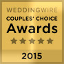 Couples' Choice 2015
